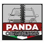 Panda OffRoad Games